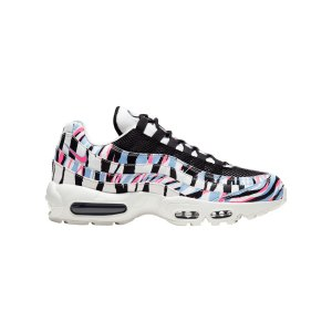 nike-air-max-95-ctry-sneaker-weiss-f100-cw2359-lifestyle.png