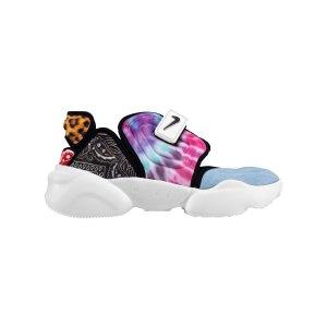 nike-aqua-rift-sneaker-damen-braun-f101-cw2624-lifestyle.png