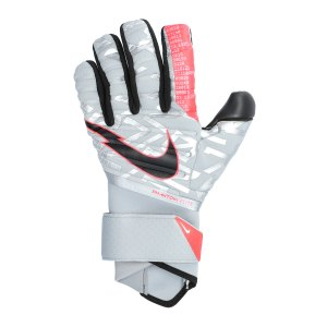 nike-phantom-elite-torwarthandschuh-grau-f073-cw2886-equipment_front.png
