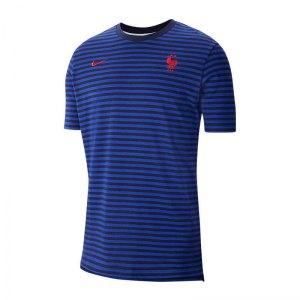 nike-frankreich-nike-air-top-t-shirt-blau-f498-cz0778-fan-shop.png
