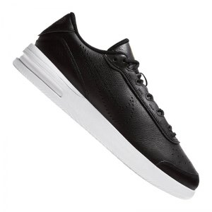 nike-air-max-vapor-wing-premium-sneaker-f002-cz5674-lifestyle.png