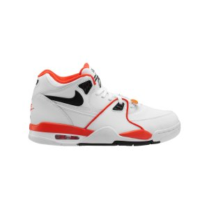 nike-air-flight-89-emb-sneaker-weiss-f100-cz6097-lifestyle.png