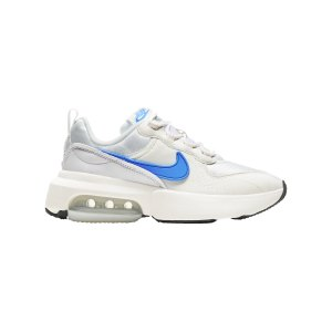 nike-air-max-verona-sneaker-damen-weiss-f101-cz6156-lifestyle_right_out.png