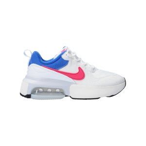 nike-air-max-verona-sneaker-damen-weiss-f102-cz6156-lifestyle_right_out.png