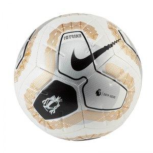 nike-premier-league-strike-trainingsball-f104-sc3552-equipment.png