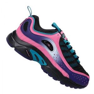 reebok-daytona-dmx-sneaker-damen-pink-ef3015-lifestyle.png