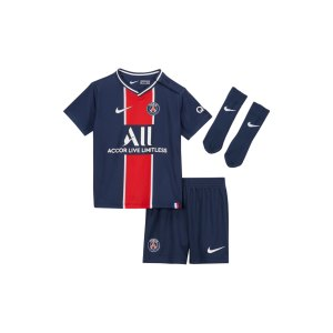 nike-paris-st-germain-baby-kit-home-20-21-f411-cd4610-fan-shop_front.png