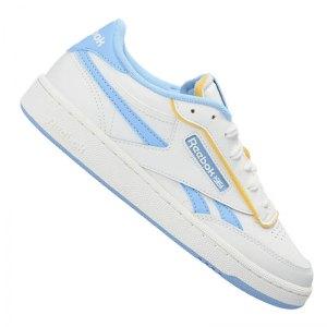 reebok-club-c-revenge-sneaker-damen-beige-blau-ef7901-lifestyle.png