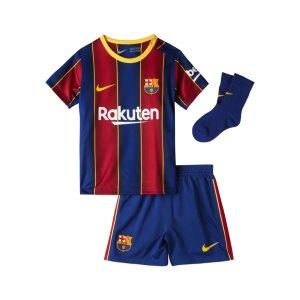 nike-fc-barcelona-baby-kit-home-2020-2021-f456-cd4607-fan-shop_front.png