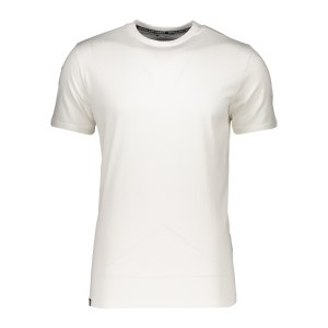aevor-base-tee-t-shirt-weiss-f80076-avr-tsm-001-lifestyle_front.png
