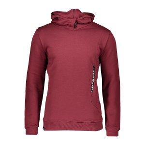 aevor-heavy-hood-kapuzensweatshirt-rot-f50077-avr-shm-001-lifestyle_front.png