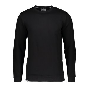 aevor-pocket-kapuzensweatshirt-schwarz-f801-avr-swm-001-lifestyle_front.png