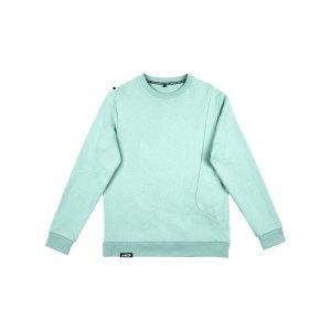aevor-pocket-kapuzensweatshirt-blau-f20078-avr-swm-001-lifestyle_front.png