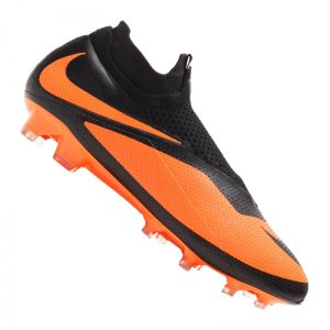 nike-phantom-vision-ii-elite-fg-orange-f008-cd4161-fussballschuh.png