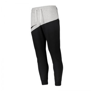 nike-swoosh-jogginghose-pants-grau-f064-bv5219-lifestyle.jpg