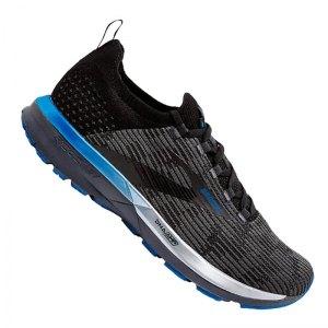 brooks-ricochet-2-running-schwarz-blau-f053-1103151d-laufschuh.jpg