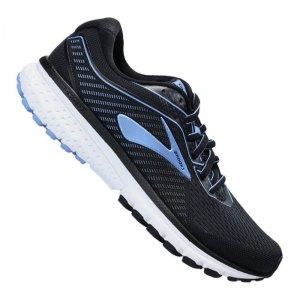 brooks-ghost-12-running-damen-schwarz-blau-f096-1203051b-laufschuh.jpg