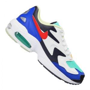 nike-air-max-2-light-sneaker-blau-f400-bv1359-lifestyle.png
