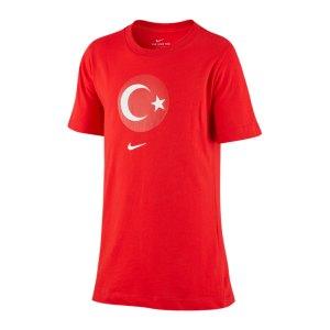 nike-tuerkei-evergreen-crest-t-shirt-kids-rot-f657-cd1490-fan-shop_front.png