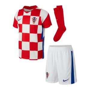 nike-kroatien-minikit-home-em-2021-f100-cd1267-fan-shop_front.png