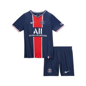 nike-paris-st-germain-minikit-home-2020-2021-f411-cd4594-fan-shop_front.png