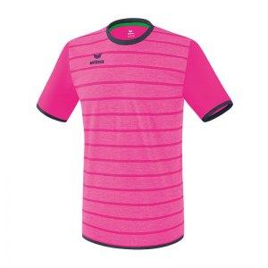 erima-roma-trikot-kurzarm-pink-grau-6132006-teamsport.png