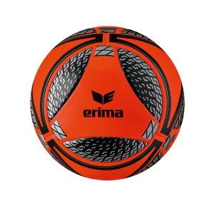 erima-senzor-match-winterspielball-orange-schwarz-7192002-equipment.png