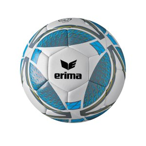 erima-senzor-lightball-290-gramm-gr-5-grau-blau-7192008-equipment.jpg