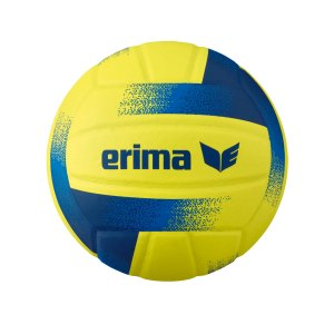 erima-king-of-the-court-volleyball-gelb-blau-7401901-equipment.png