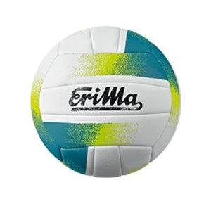 erima-allround-volleyball-weiss-blau-7401903-equipment.jpg