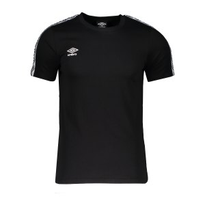 umbro-fw-taped-t-shirt-schwarz-f060-65777u-lifestyle_front.png