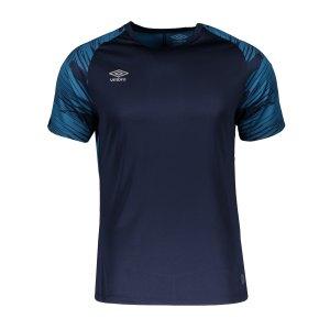 umbro-training-jersey-trikot-blau-fjgj-65786u-teamsport_front.png