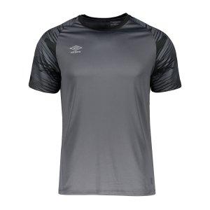 umbro-training-jersey-trikot-fjgw-65786u-teamsport_front.png