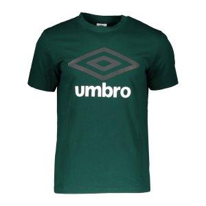 umbro-large-logo-t-shirt-gruen-fjg2-65802g-lifestyle_front.png