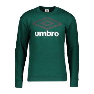 umbro-large-logo-sweatshirt-gruen-fjg2-65803g-lifestyle_front.png