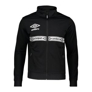 umbro-taped-track-top-trainingsjacke-schwarz-f060-65805g-fussballtextilien_front.png