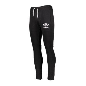 umbro-slim-fit-jogginghose-schwarz-f060-65822g-lifestyle_front.png