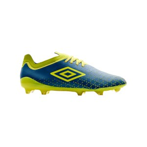 umbro-velocita-v-pro-fg-blau-fjm7-81588u-fussballschuh_right_out.png