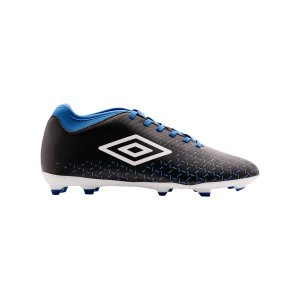 umbro-velocita-v-club-fg-schwarz-fjlq-81597u-fussballschuh_right_out.png