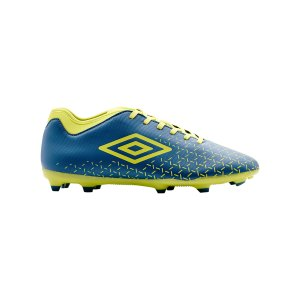umbro-velocita-v-club-fg-blau-fjm7-81597u-fussballschuh_right_out.png