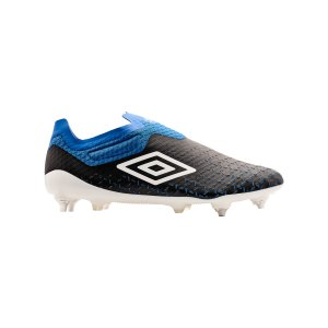 umbro-velocita-v-elite-sg-schwarz-fjlq-81649u-fussballschuh_right_out.png