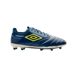 umbro-tocco-pro-fg-blau-fjm8-81650u-fussballschuh_right_out.png