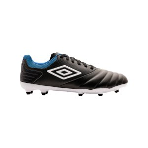 umbro-tocco-club-fg-schwarz-fjlq-81655u-fussballschuh_right_out.png