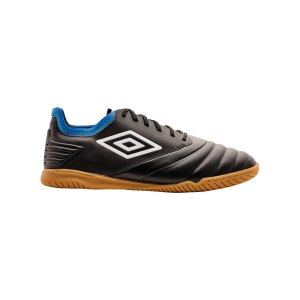umbro-tocco-club-ic-schwarz-fjlq-81657u-fussballschuh_right_out.png