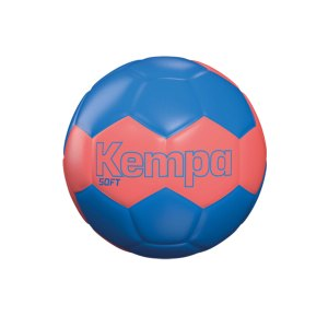 kempa-soft-handball-rot-blau-f02-2001894-equipment.png