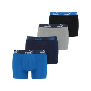 puma-solid-boxer-4er-pack-blau-f001-601032001-underwear_front.png