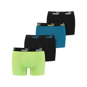 puma-solid-boxer-4er-pack-blau-gruen-f004-601032001-underwear_front.png