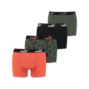 puma-promo-print-boxer-4er-pack-gruen-f002-601033001-underwear_front.png