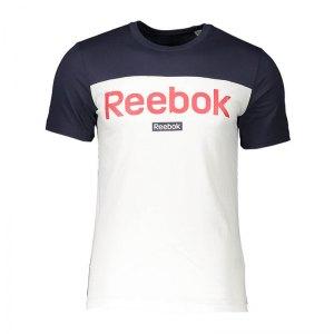 reebok-block-ss-tee-t-shirt-blau-weiss-fi1951-lifestyle.jpg