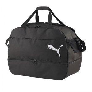 puma-teamfinal-21-teambag-sporttasche-bc-gr-m-f03-077267-equipment.png